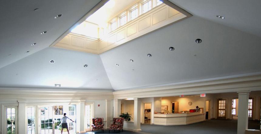 4_Entrance Hall.jpg