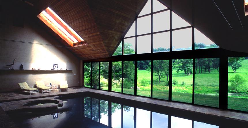 2_Interior.jpg