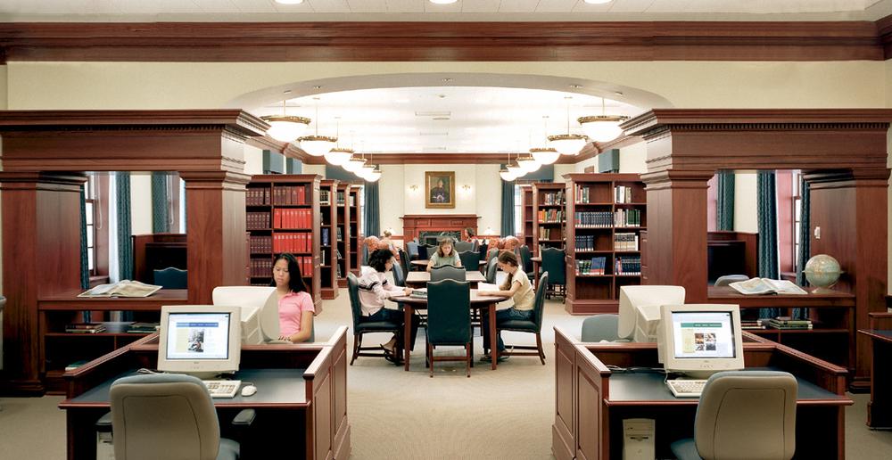 12_Interior1.jpg
