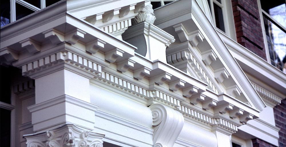 5_Detail.jpg