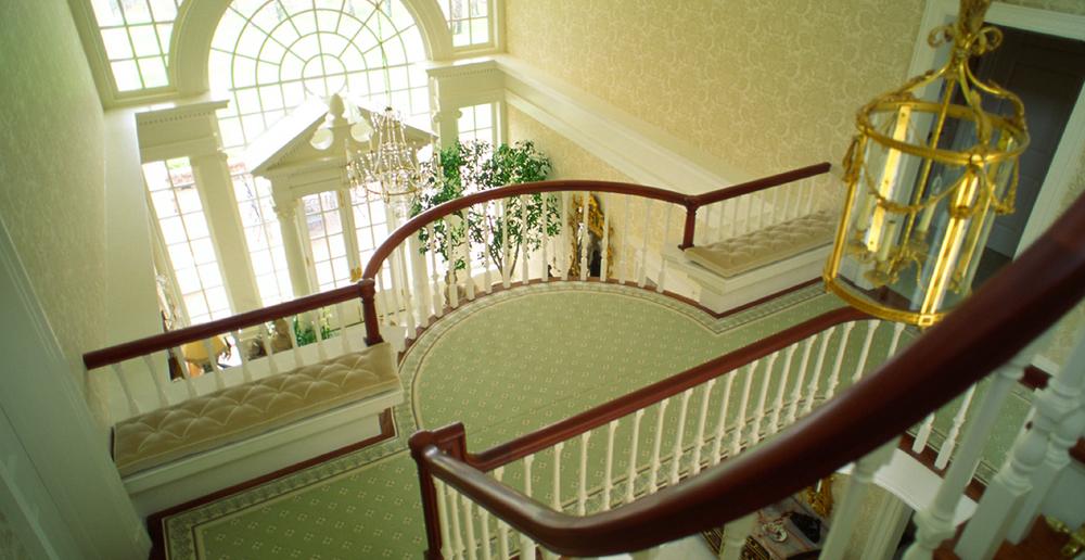 6_Interior.jpg