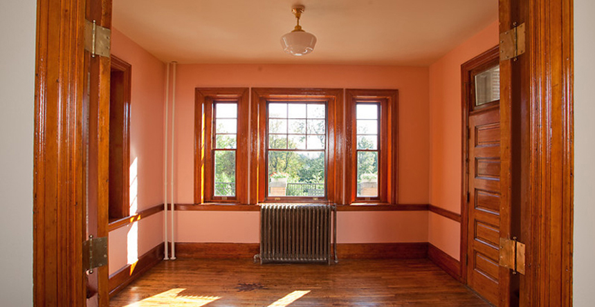 4_Peach Room.jpg