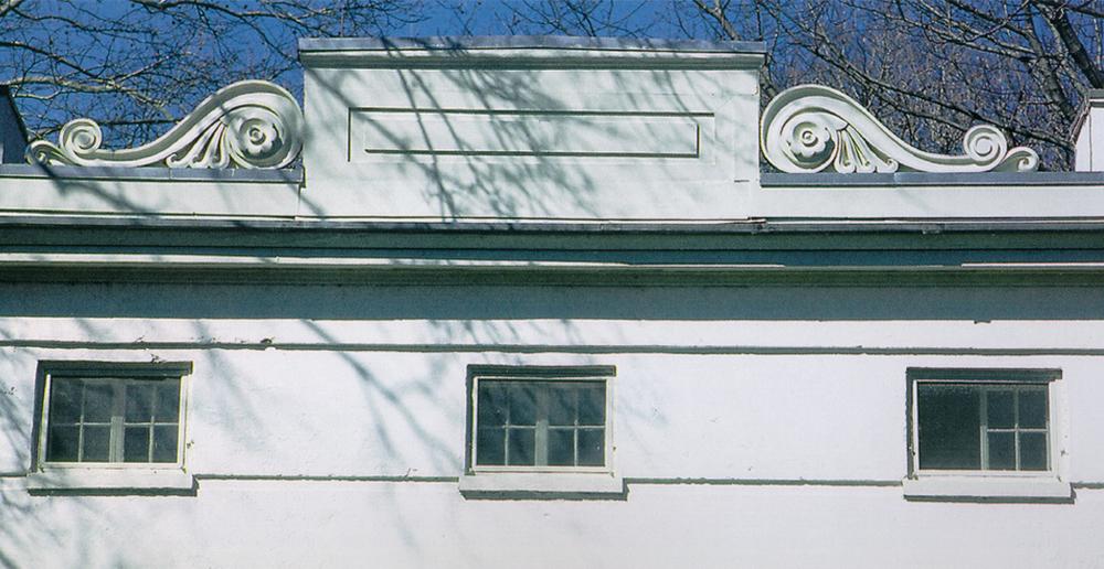2_Exterior Detail.jpg