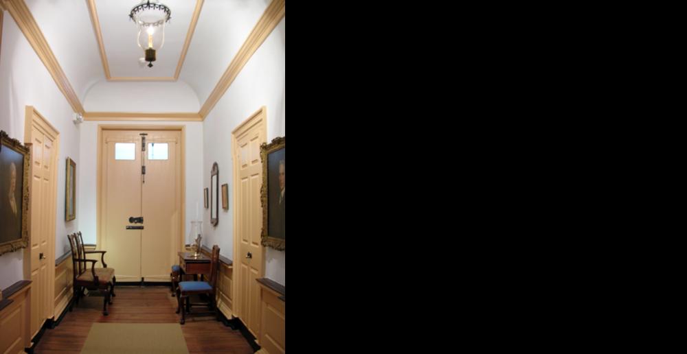3_Interior.png