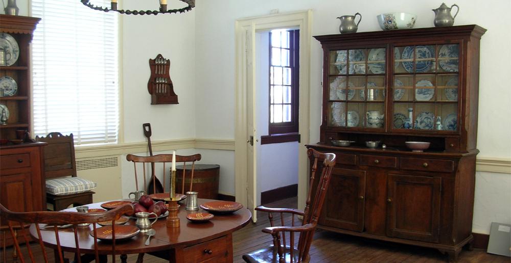 4_Interior.jpg