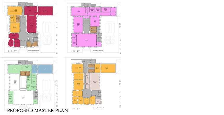 7_Plans Prop.jpg
