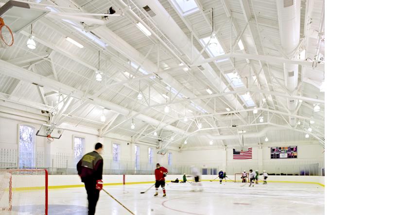 2_Skating Rink.png