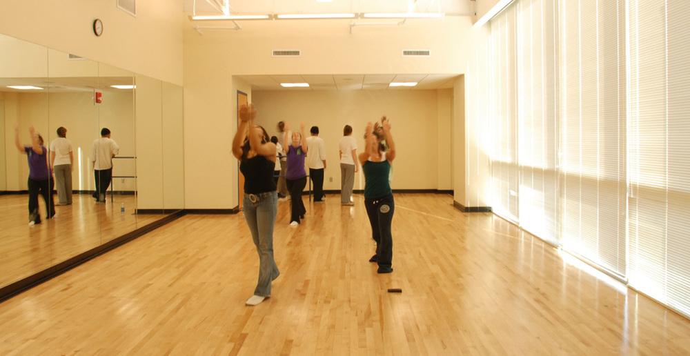 8_Dance.jpg