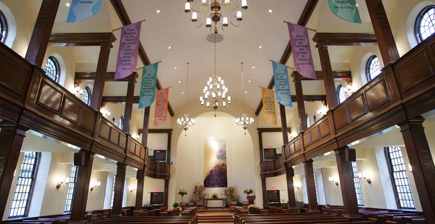 3_Chapel_Interior.jpg