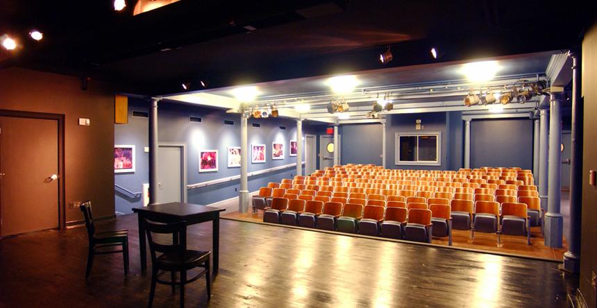 4_Theater.jpg