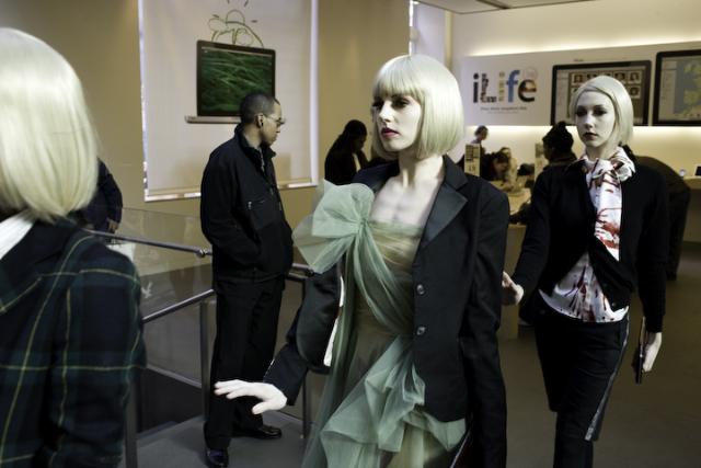 mannequin11.jpg