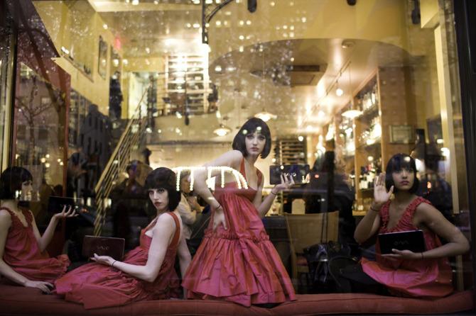 mannequin13.jpg