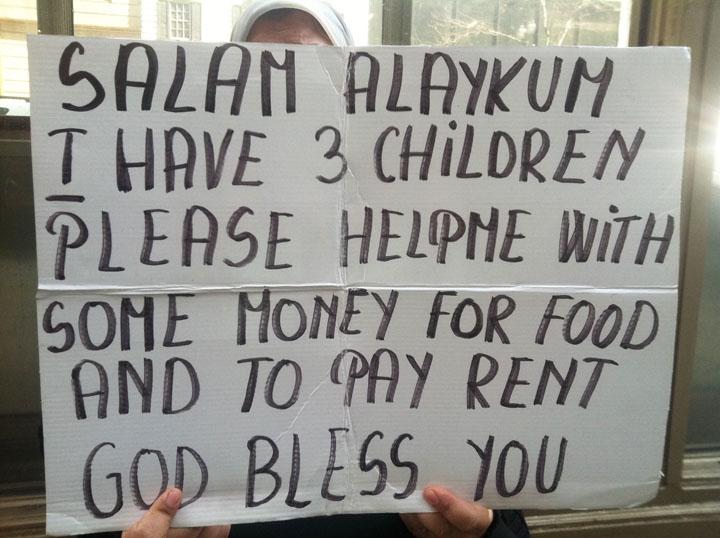 homeless_lady_orig.jpg