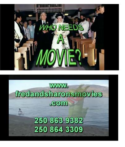 badmovieboard.jpg