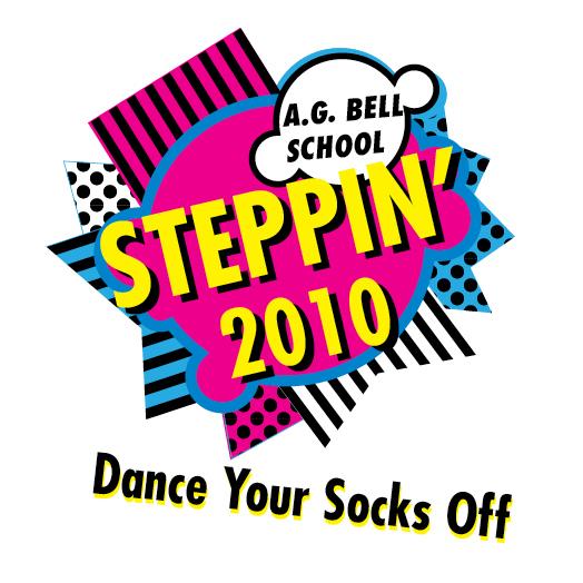 stepping2010.jpg