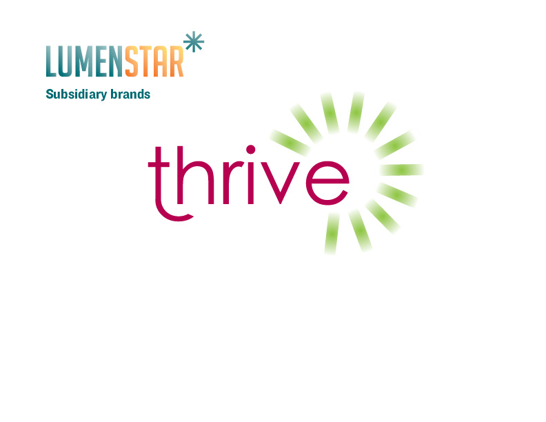THRIVE LOGO-01.jpg