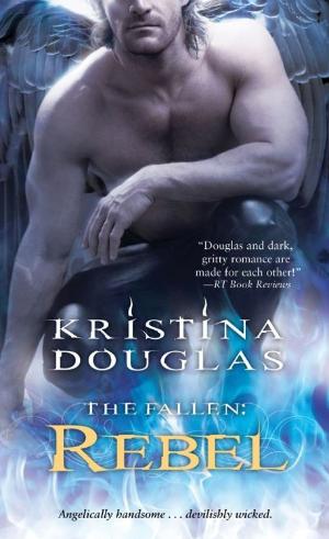 The Fallen, Book 4 Amazon