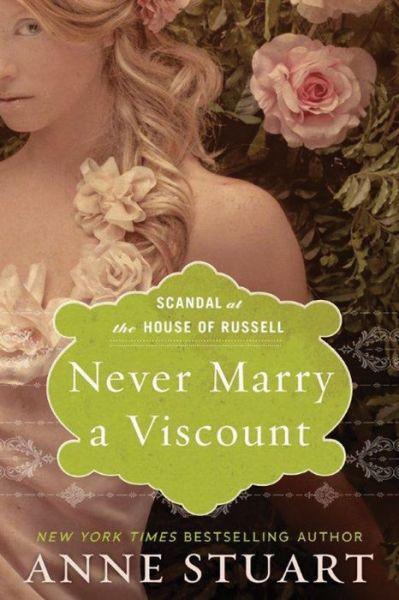 201409-never-marry-a-viscount.jpg