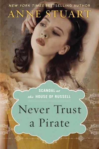 201312-never-trust-a-pirate.jpg