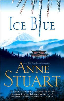 201209-ice-blue.jpg