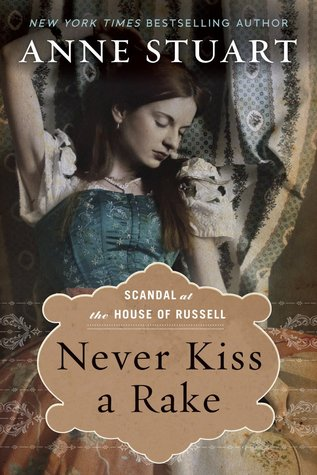 201308-never-kiss-a-rake.jpg