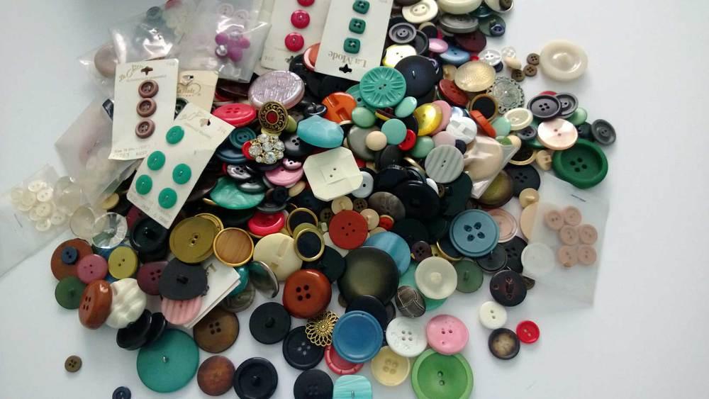 all-buttons.jpg