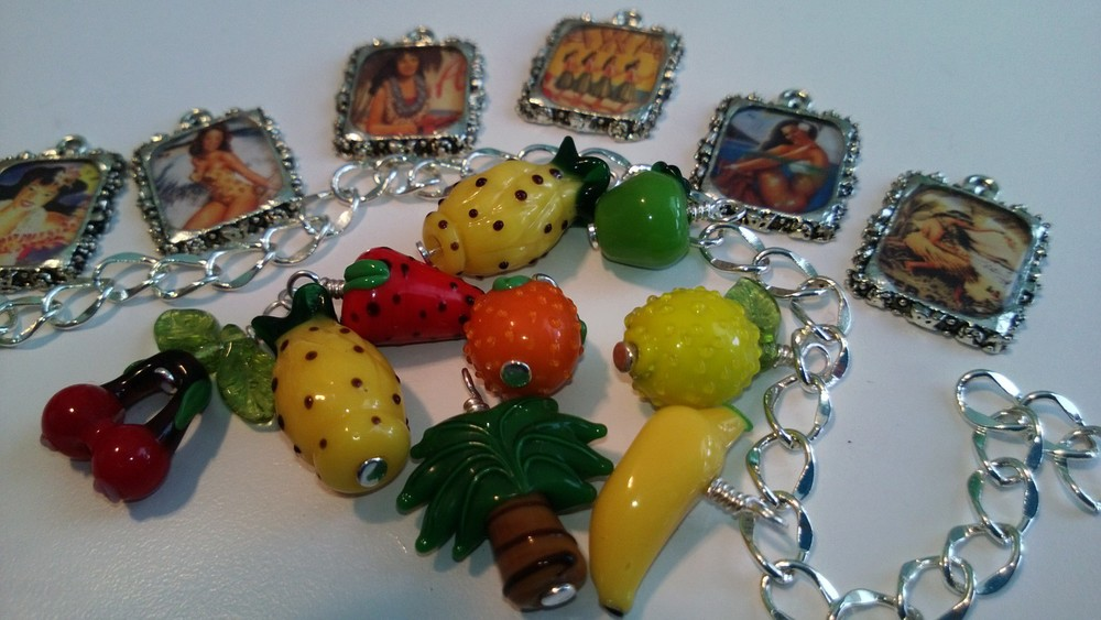 hula charm bracelet.jpg