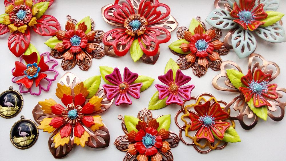 finishedflowers.jpg