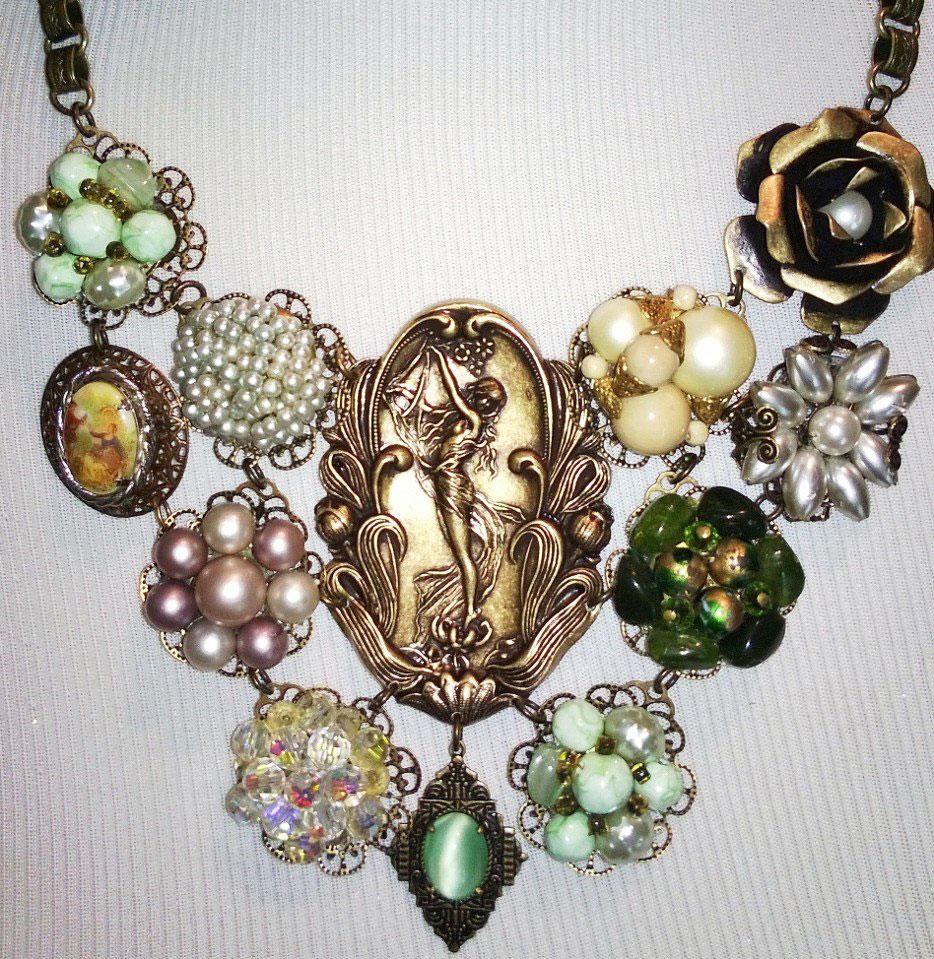 earring-necklaceweb.jpg