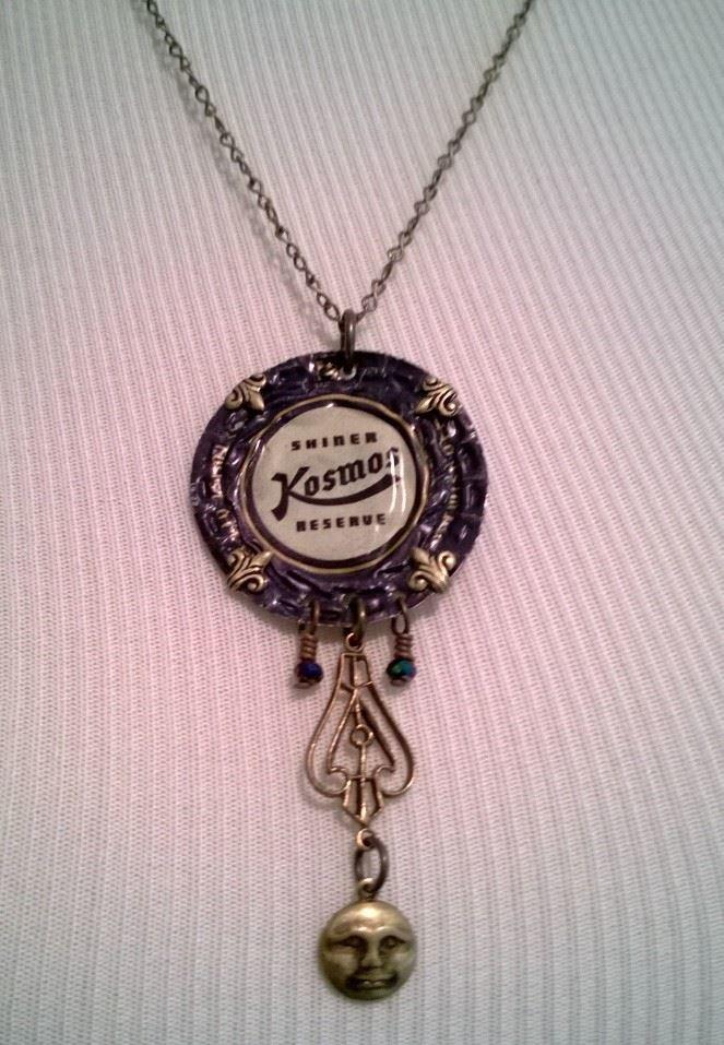 kosmosbeer necklace.jpg