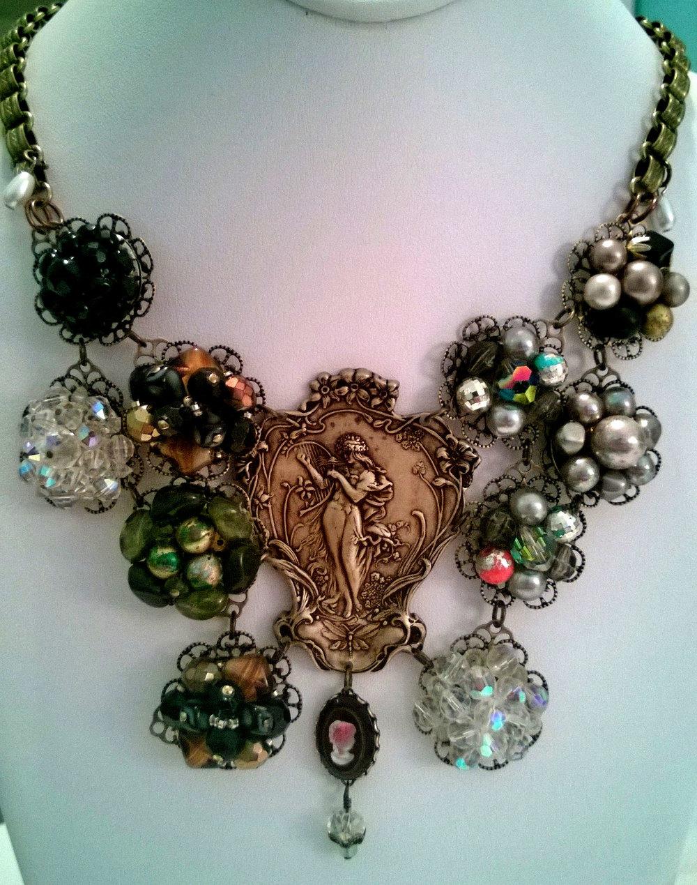 grammabeadnecklaceweb.jpg