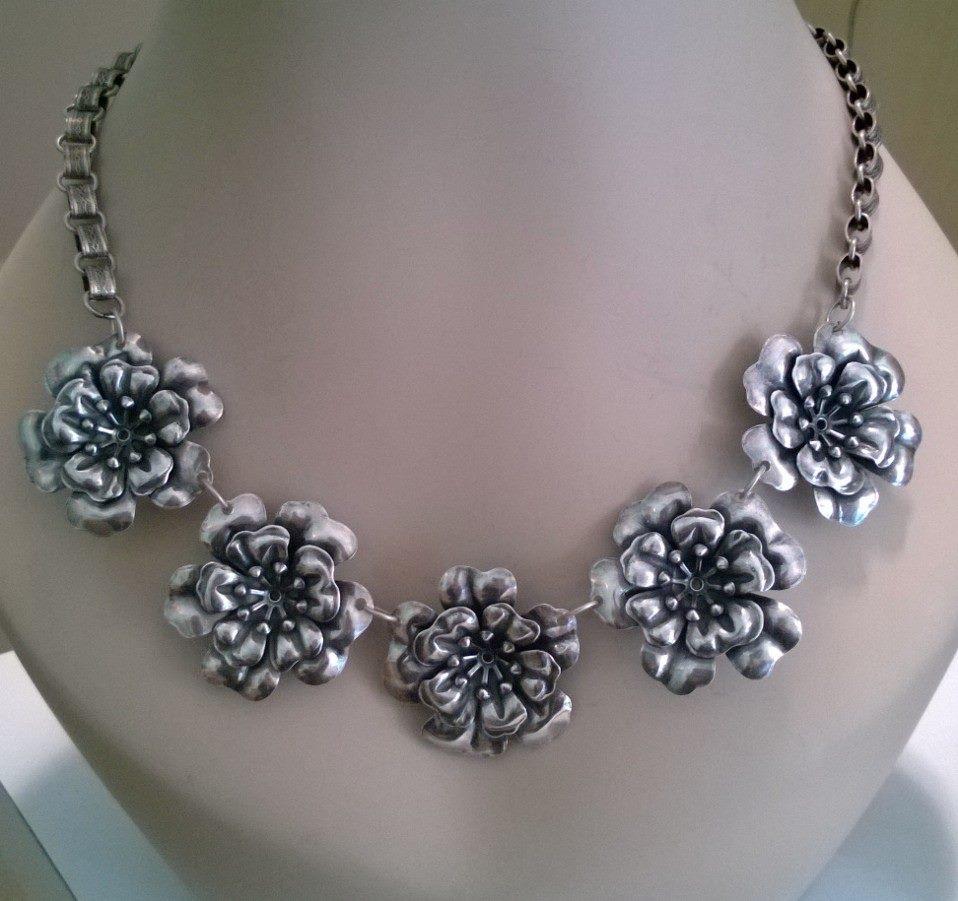 silverflowers.jpg