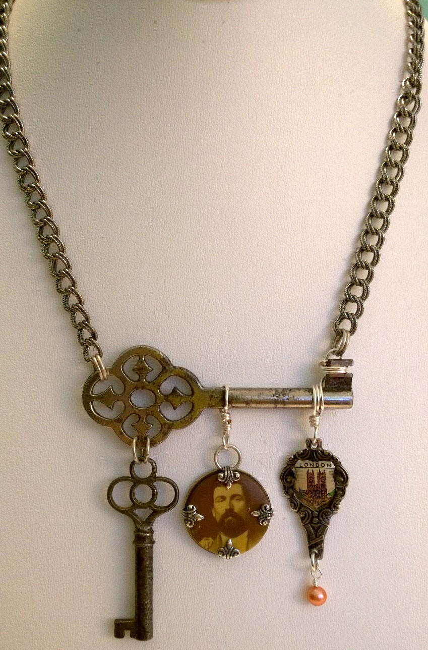 keyspoonbutton4.jpg