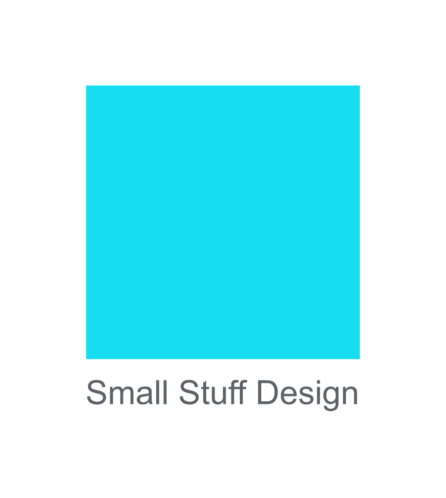 Small Stuff Design