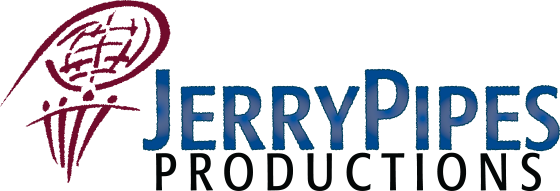 Jerry Pipes Productions