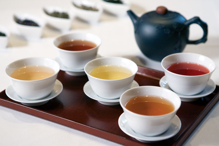 Gilt_Tea1DN_0394.jpg