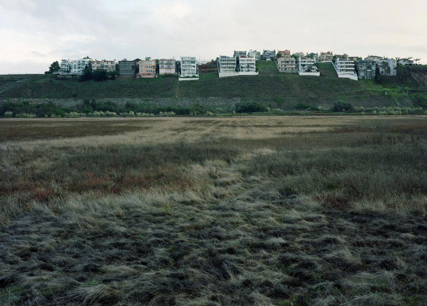 ballona-wetlands2.jpg