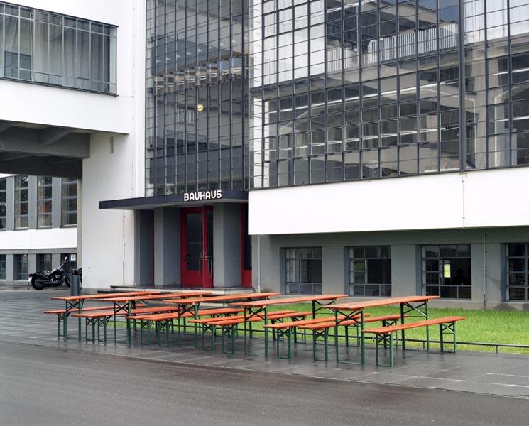 Bauhaus3.jpg
