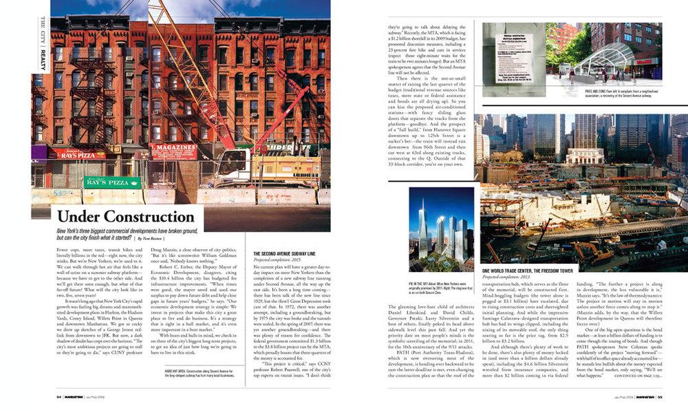 Feb2009_page57.jpg
