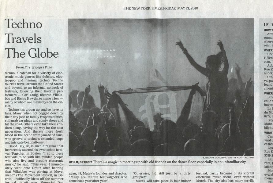 NYT-5.21.10_3.jpg