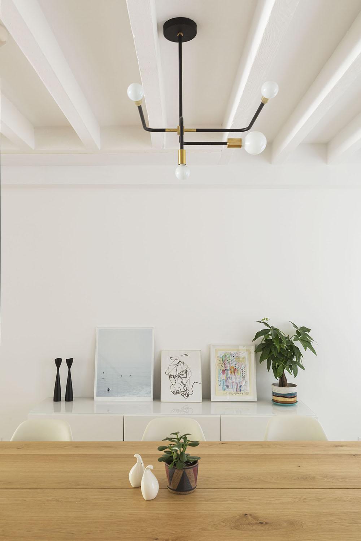 Bo & Em Architects
