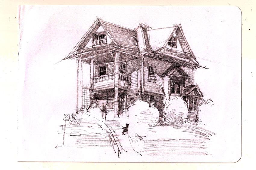 House_Sketch_02.jpg