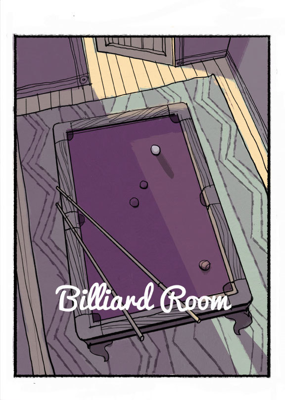 Billiard_Room_Test.jpg