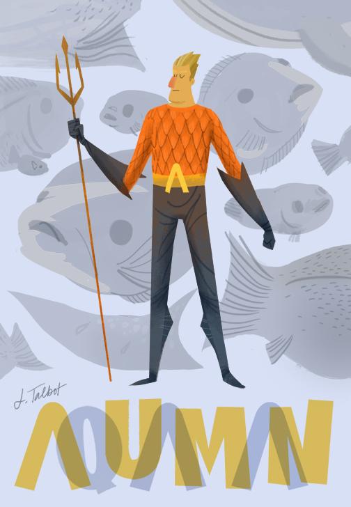 JOSH_TALBOT_Aquaman_Site.jpg
