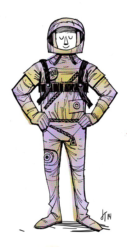 Astronaut-02_Inktober_JOSH_TALBOT.jpg
