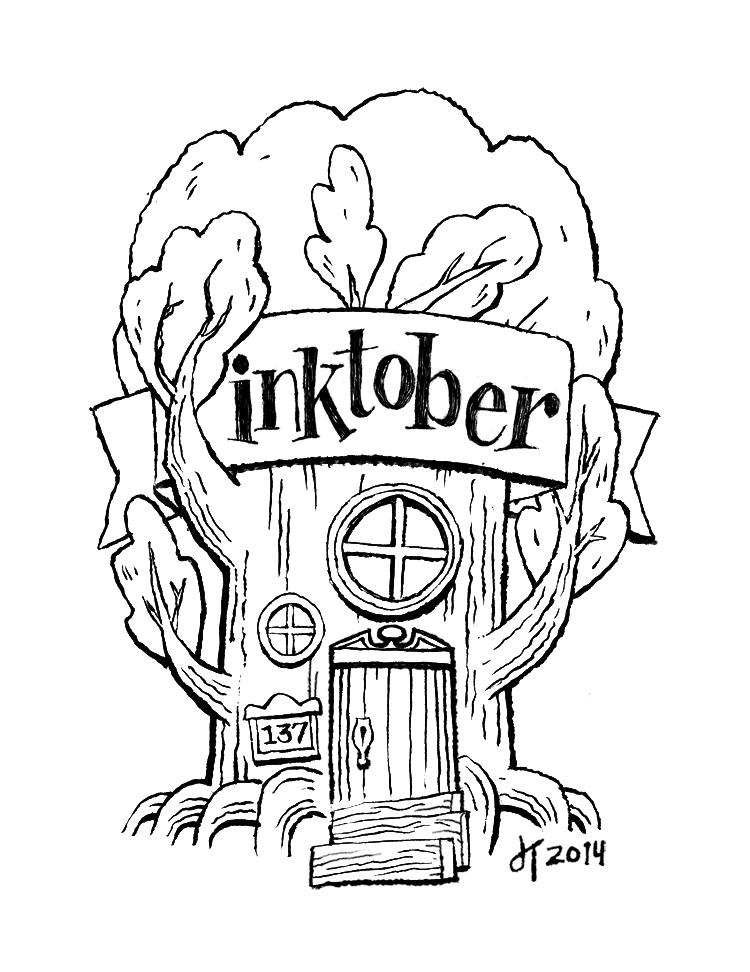 Inktober_2014_JOSH_TALBOT_Tree.jpg
