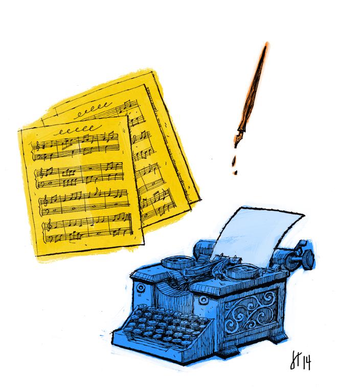 Inktober_Typewriter_JOSHTALBOT.jpg