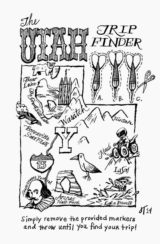 Inktober_Utah_Trip_JoshTalbot.jpg