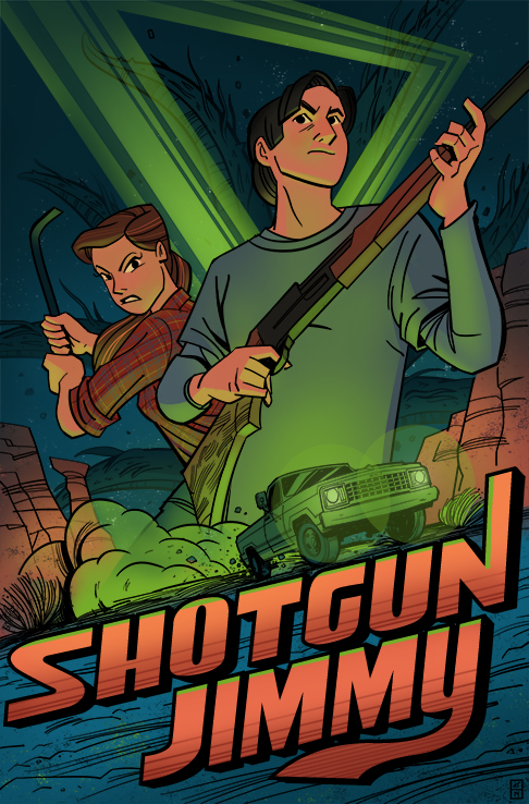 Shotgun_Jimmy_Poster_Web_Small.jpg