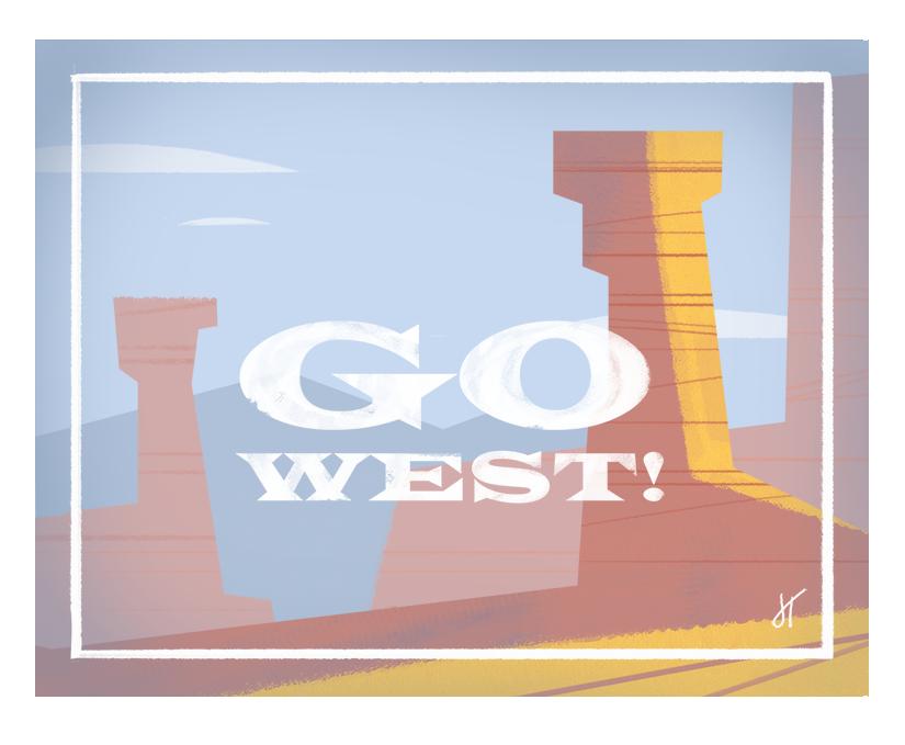 Go_West!_02_JOSH_TALBOT.png